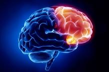Elämää neurologisen sairauden kanssa